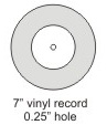 vinyl-records-template-lineart2_05
