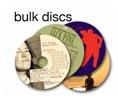 bulkdisc2