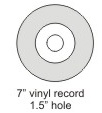 vinyl-records-template-lineart2_04