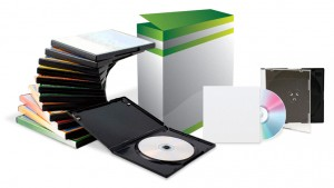 7962-CD-Packaging-Services-Toronto